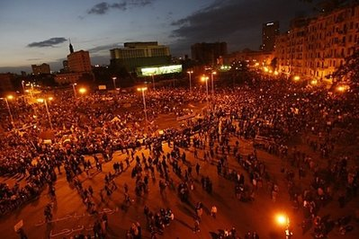 Tahrir-square-jan-23