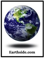 Earthside_Icon