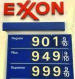 Iran-war-gas