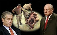 Bush-cheney-torture