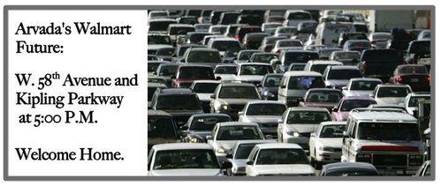 Arvada-Walmart-Traffic-Image