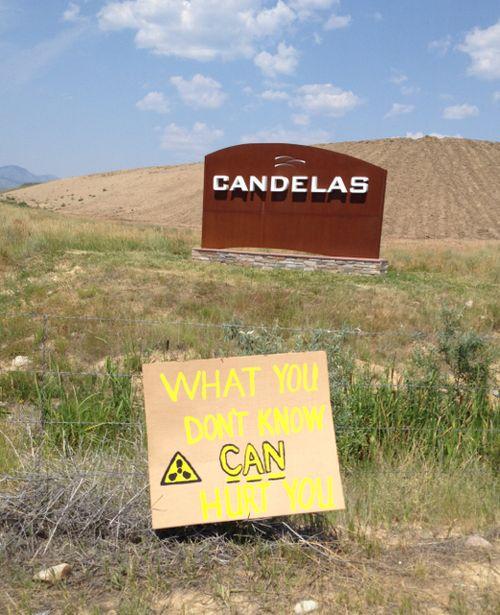 Candelas-Glows-1-7-19-14