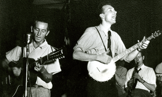 Woody-Guthrie-Pete-Seeger