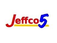 Jeffco5