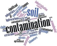 Word-cloud-for-soil-contamination