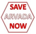 SaveArvadaNow-image
