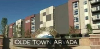 PPOT Olde Town Petition