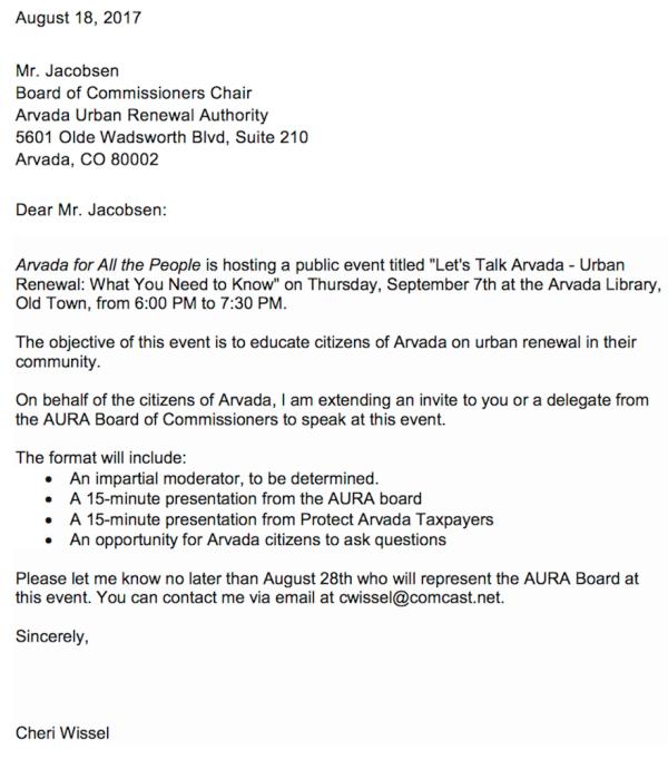 AURA Invite 9-7-17 Event