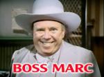 Bossmarc