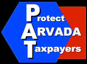 PAT Logo 3