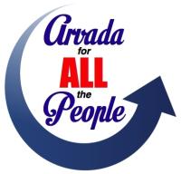 AAP Logo 1
