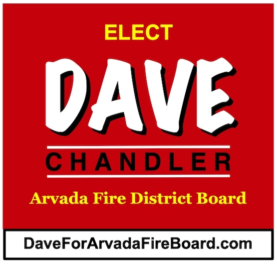 Dave for Fire Board Logo Cropped