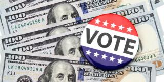 Vote-Money-corruption